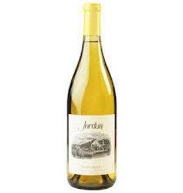 Jordan Russian River Chardonnay '15