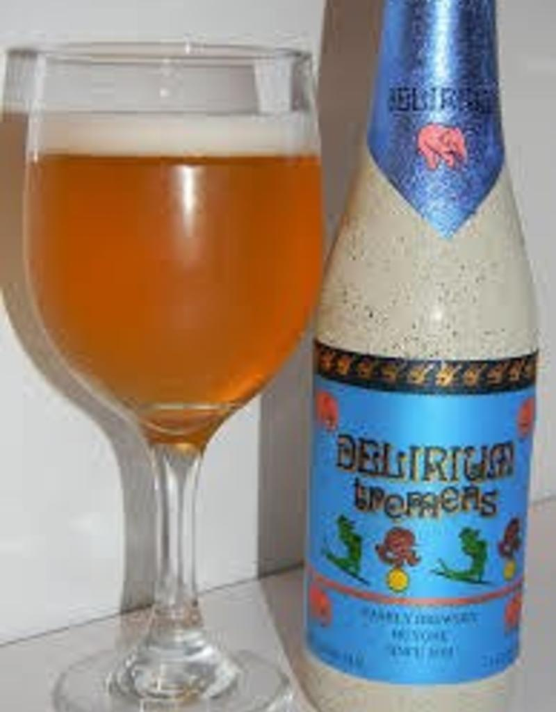 Delirium Tremens 11.2 oz bottle