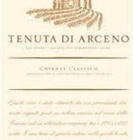 Tenuta di Arceno Chianti Classico