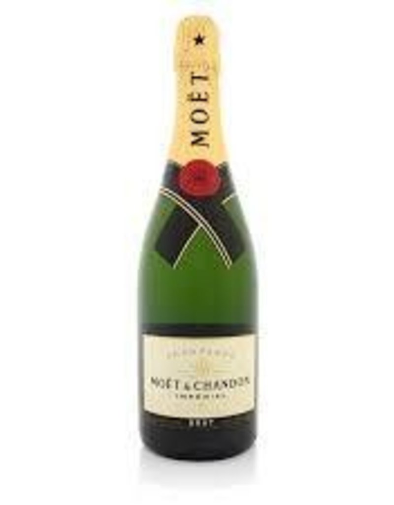 Moet and Chandon Imperial