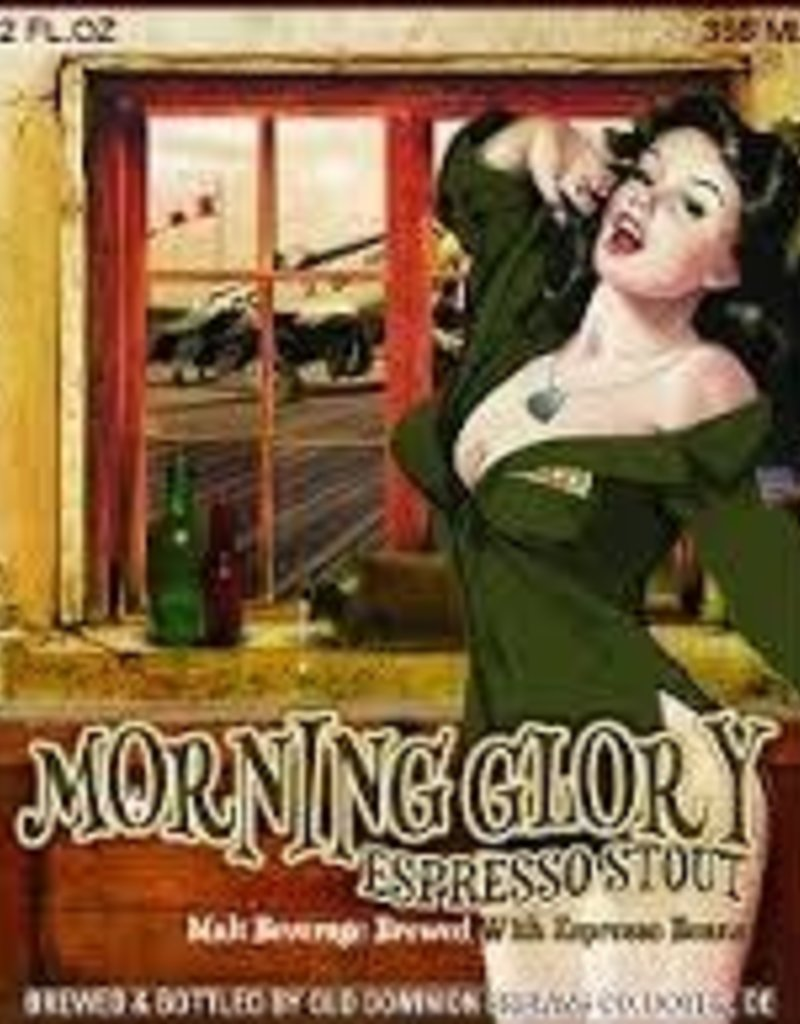 Dominion Morning Glory 6 pk