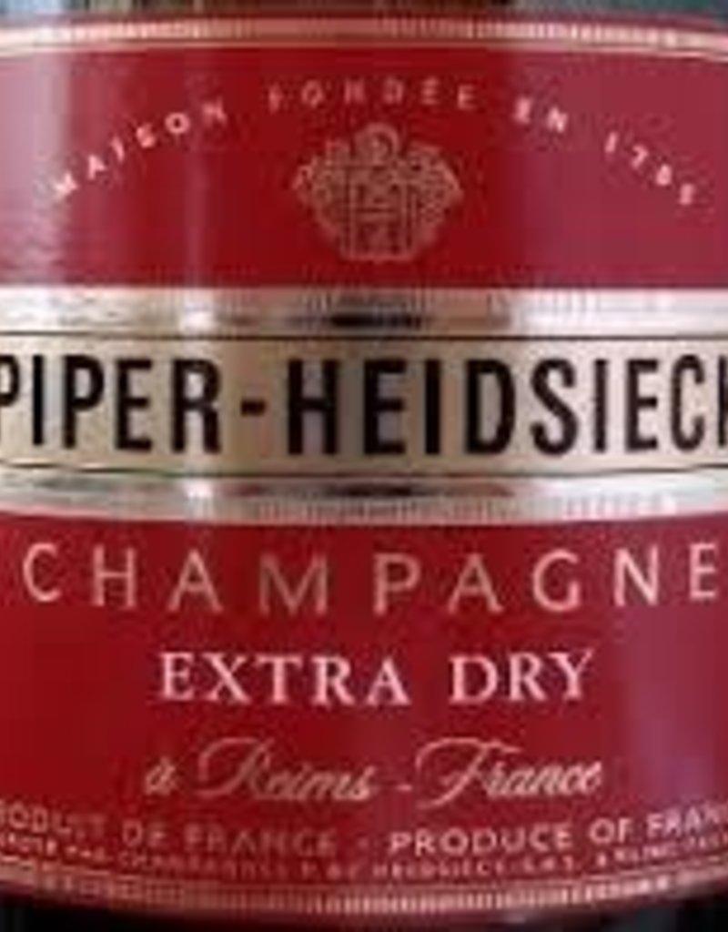 Piper-Heidsieck Extra Dry