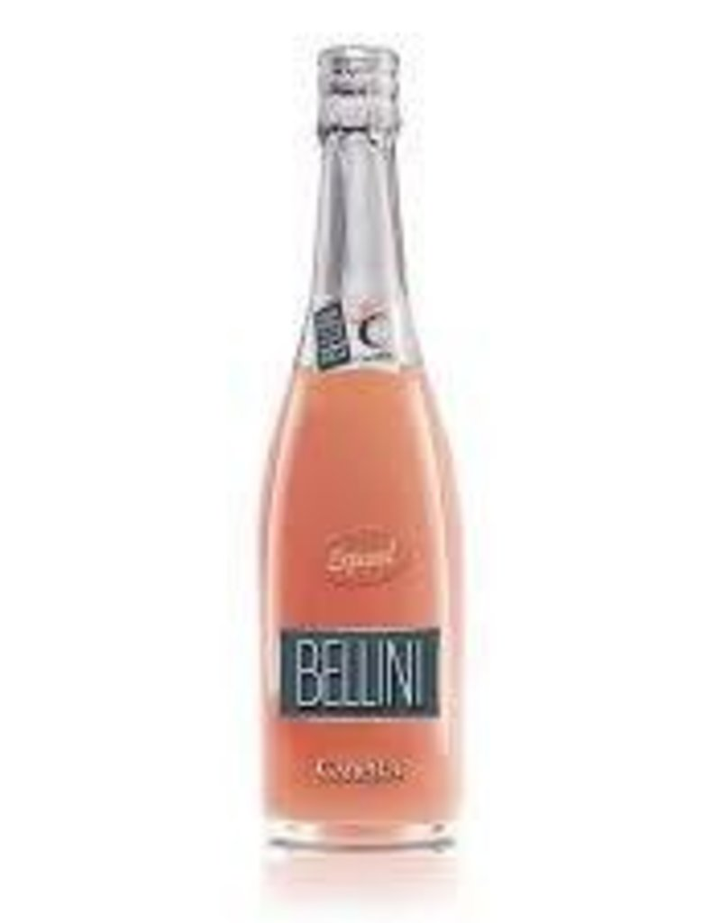 Bellini Canella 750ml