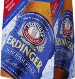 Erdinger Weiss Non Alcohol