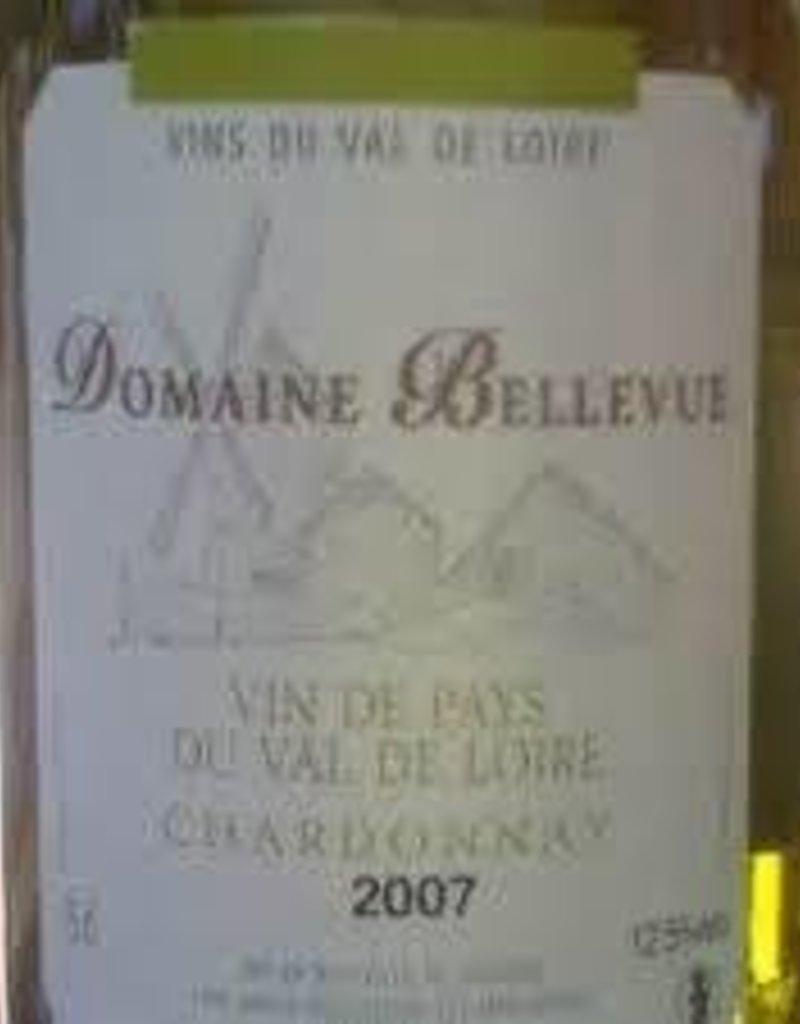 Domaine Bellevue Chardonnay