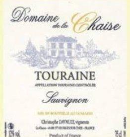 Domaine de la Chaise Touraine Sauv. Blanc