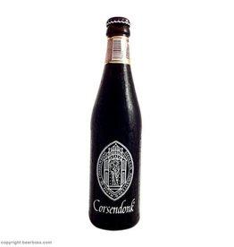 Corsendonk Dubbel Ale 750ml bottle