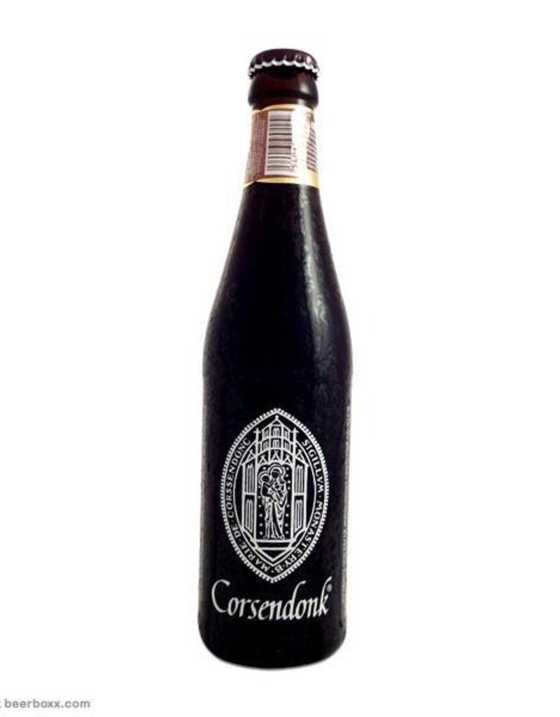 Corsendonk Dubbel Ale 750ml bottle