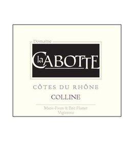 Cabotte Cotes du Rhone Colline