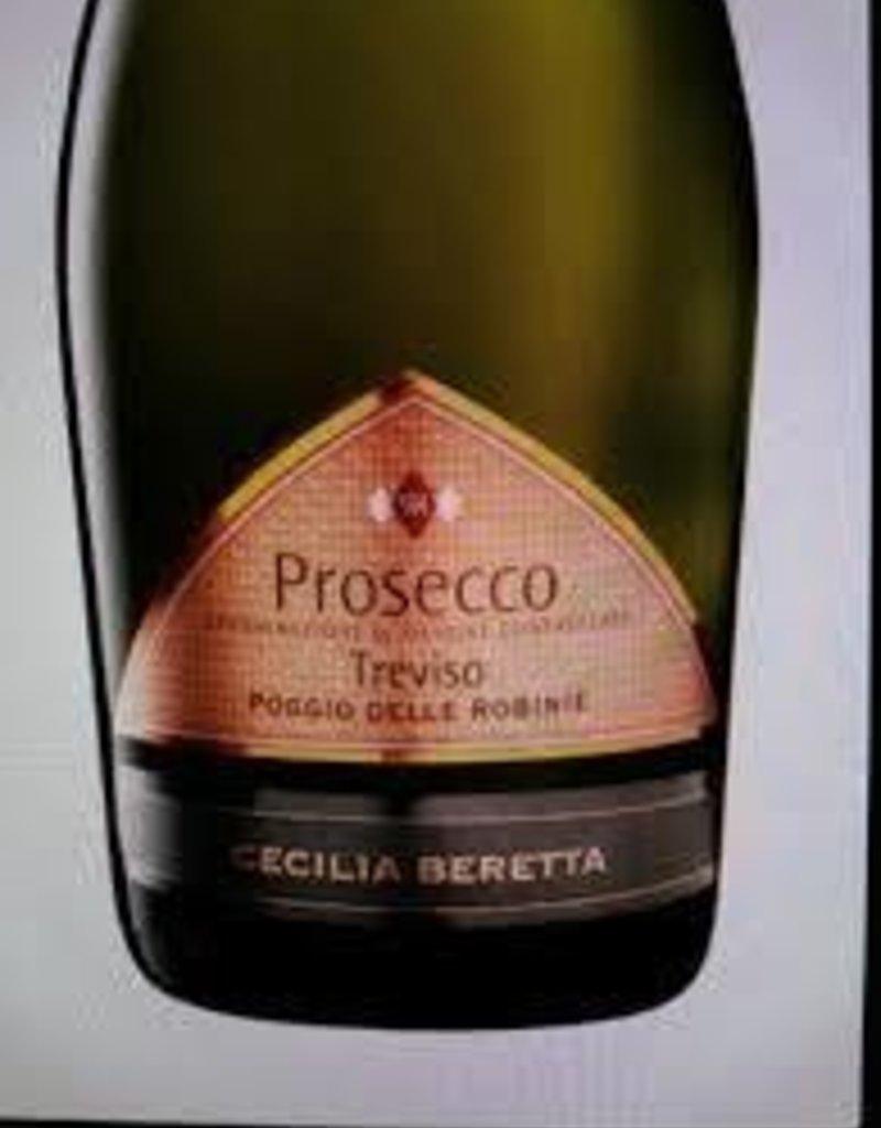Conti Beretta Prosecco