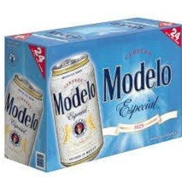 Modelo 12pk cans
