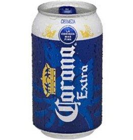 Corona 6pk cans