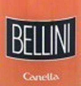 Bellini Canella 187ml aluminum bottle