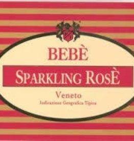 Bebe Sparking Rose