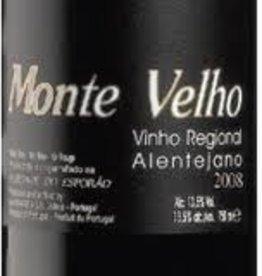 Monte Velho Red