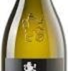 Kaltern Caldaro  Pinot Grigio