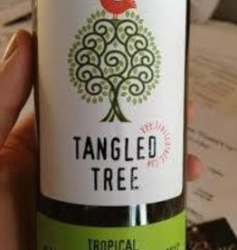 Tangled Tree Sauvignon Blanc