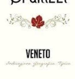 Branizzi Pinot Nero