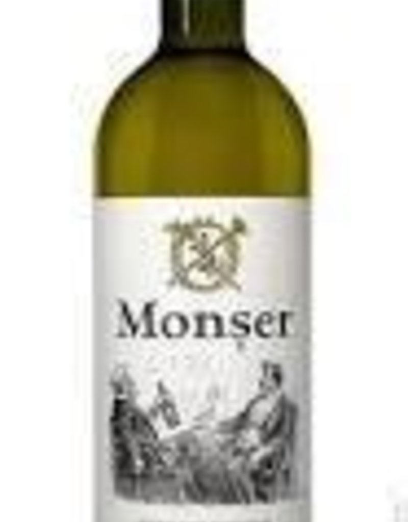 Monser Sarba