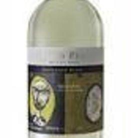 Viejo Feo Sauvignon Blanc