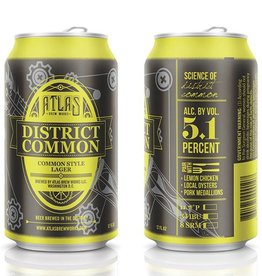 Atlas District Commons 6pk