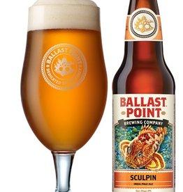 Ballast Point Sculpin IPA 6pk