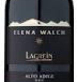 Elena Walch Lagrein