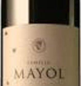 Mayol Malbec