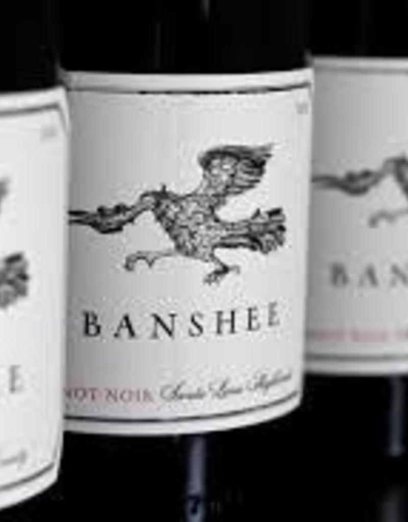 Banshee Pinot Noir