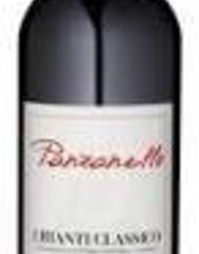Panzanello Chianti Classico