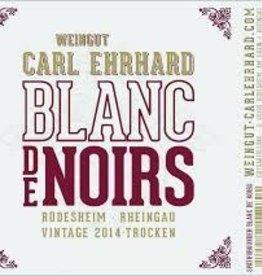 Weingut Carl Ehrhard Blanc de Noirs
