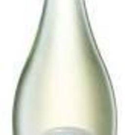 Robertson Freshburst Sauvignon Blanc