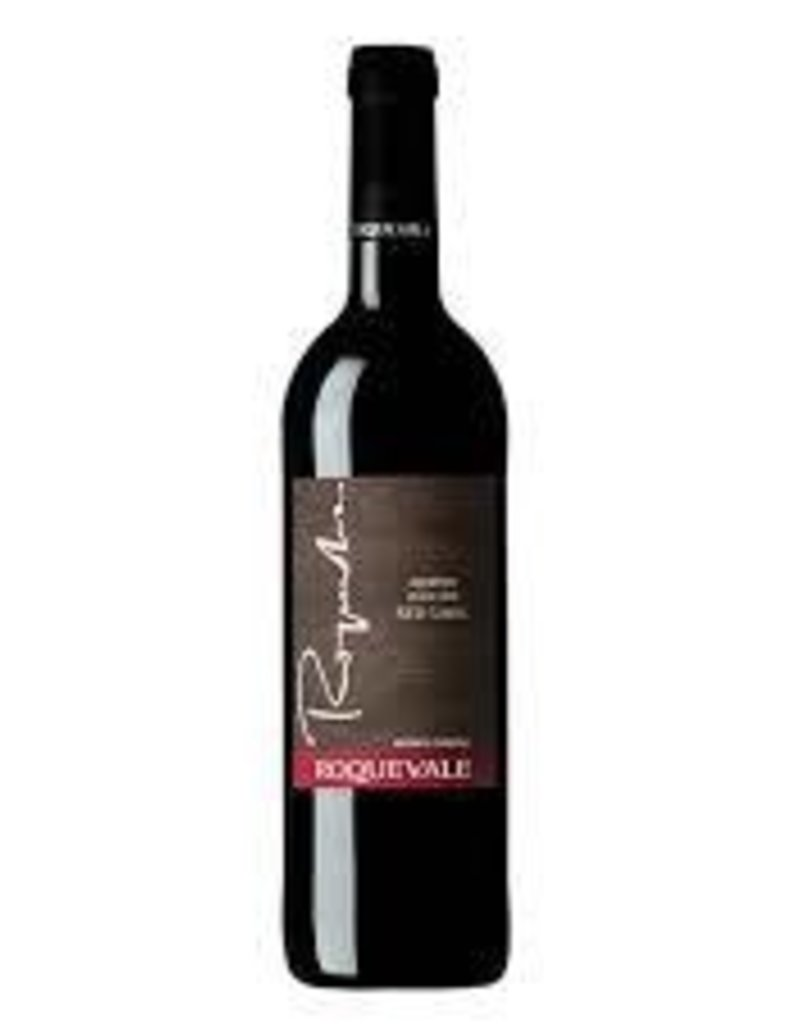 Roquevale Red