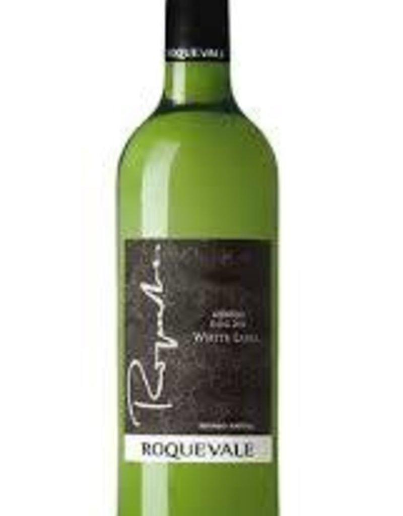 Roquevale White