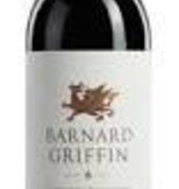 Barnard Griffin Merlot