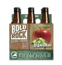 Bold Rock Draft Cider 6pk