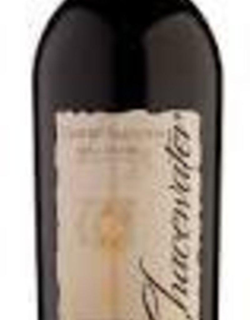 Chacewater Cabernet Sauvignon