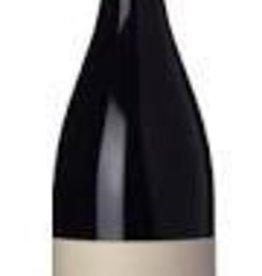 Occidental (Kistler) Pinot Noir 2014