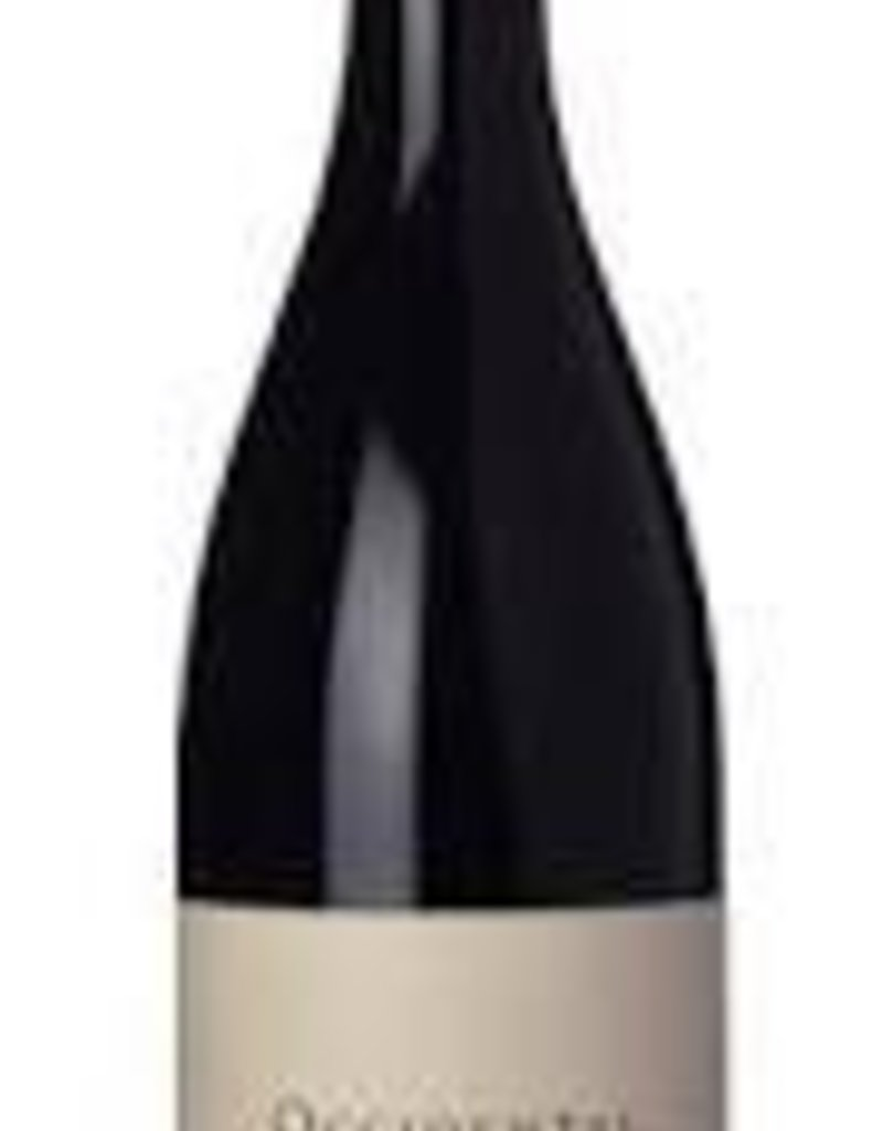Occidental (Kistler) Pinot Noir 2014