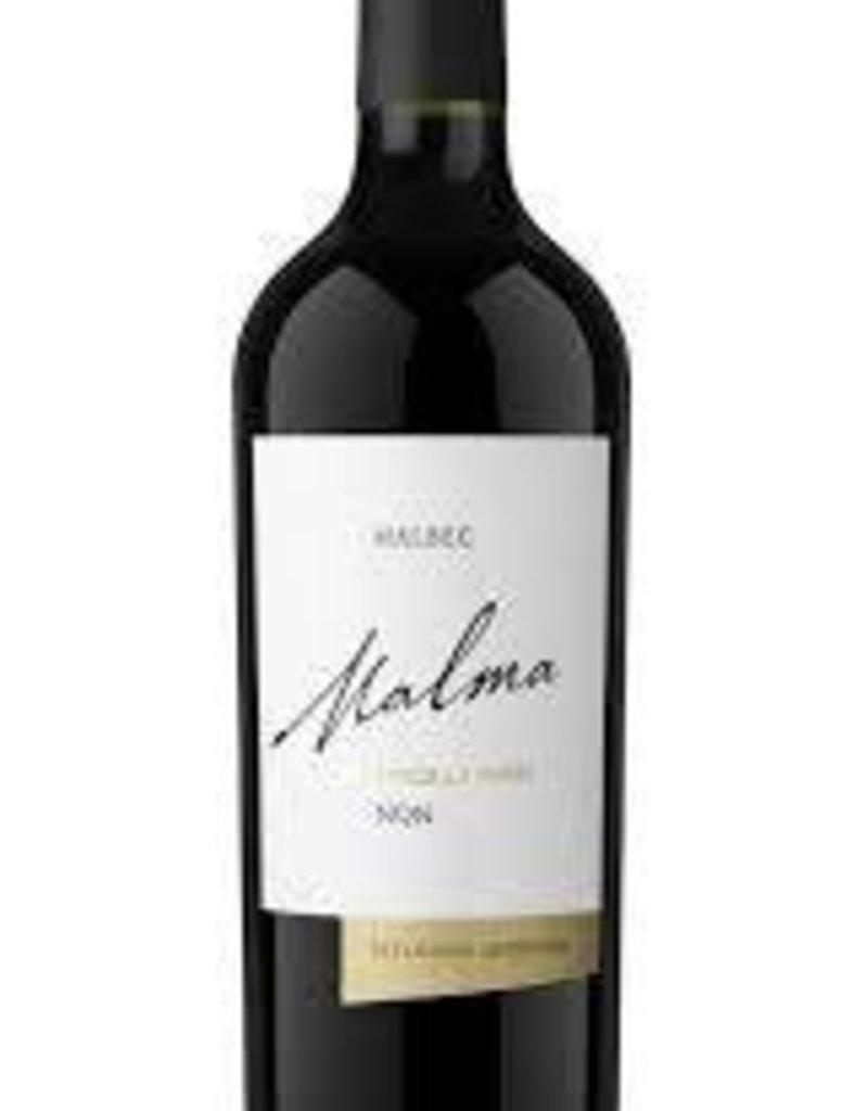 Malma Malbec