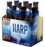 Guinness Harp Lager 6 pk