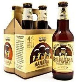 Wells Banana Bread Beer 4 pack