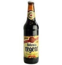 Bohemia Regent Dark Lager