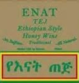 Enat Honey Wine