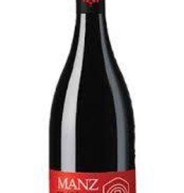 Manz Platanico Red Blend