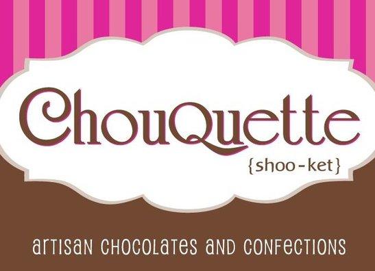 Artisinal Chocolate