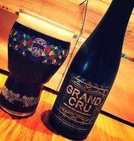3 Stars Grand Cru 375 ml