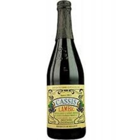 Lindeman's Cassis 355ml Bottle