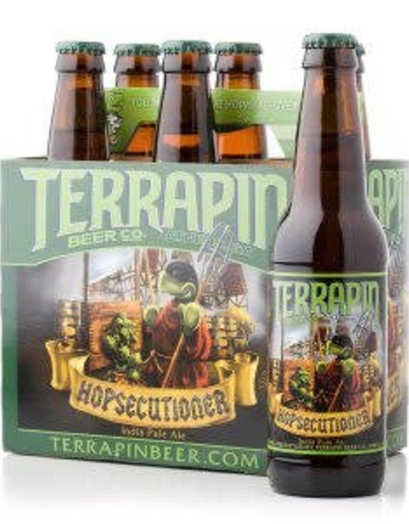 Terrapin Hopsecutioner 6pk