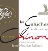Raffault Chinon Galuches